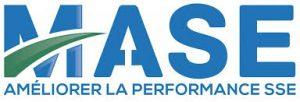 Goron-ASSI est certifié MASE
